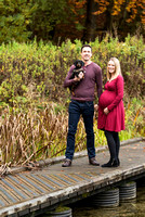 MaternityShoot